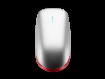 HP UltraThin Wireless Mouse SE