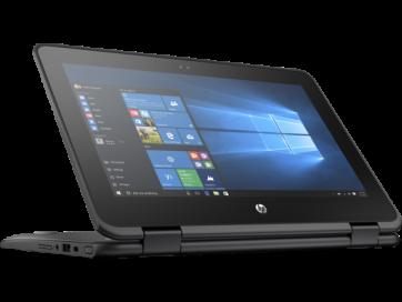 HP ProBook x360 11 G1 EE Notebook PC
