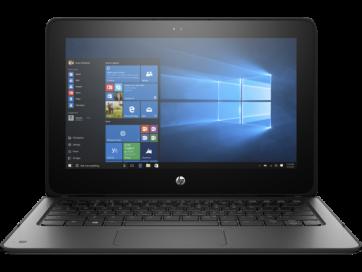 HP ProBook x360 11 G2 EE Notebook PC
