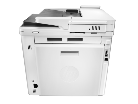 HP LASERJET PRO MFP M477FDW DRIVERS FOR WINDOWS 10