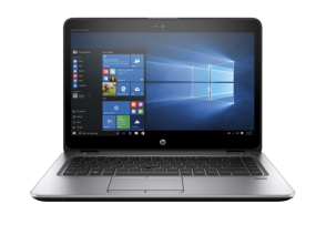 HP EliteBook 840 G3 Notebook PC (ENERGY STAR)