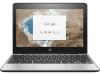 HP Chromebook 11 G5 (ENERGY STAR)