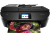HP ENVY Photo 7855 All-in-One Printer